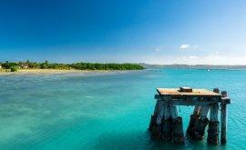Horn-Island-Wharf-Torres-Strait-Island