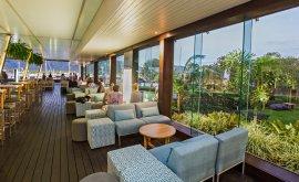 North Bar Shangri-La Hotel Cairns
