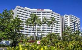 Rydges Esplanade Cairns Resort - Gallery