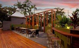 Rydges Esplanade Cairns Resort - Gallery3