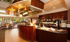 Rydges Esplanade Cairns Resort - Gallery4