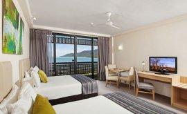 Rydges Esplanade Cairns Resort - gallery2