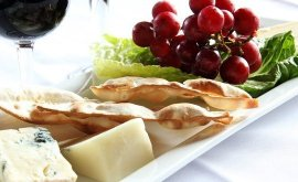 RedEarth Hotel Mt Isa indulgence escape platter